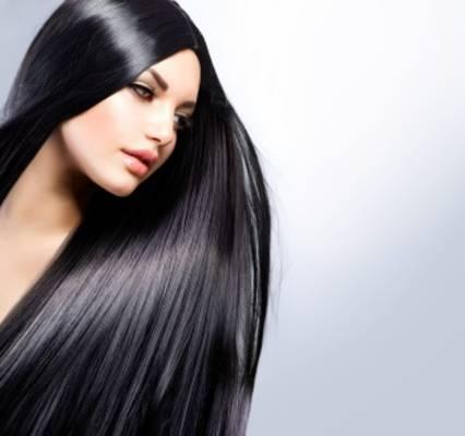 פיתוח מוצרי שיער