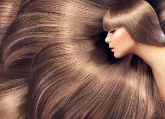 יצור מוצרי שיער
